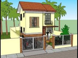 2 story small house plans small house design ideas 2 pcgamersblog