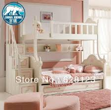 remarkable bunk beds for girls with stairs toddler loft bed with