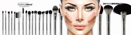 best schools for makeup artists best schools for makeup artists makeup ideas