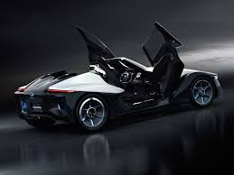 nissan supercar 2015 10 15 page 98