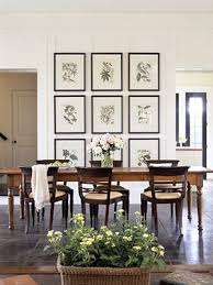 Pics Of Dining Rooms by Best 25 Dining Room Art Ideas On Pinterest Dining Room Quotes