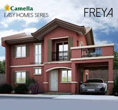 camella homes interior design mika house for sale in camella baia in bay laguna facebook