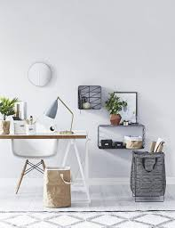 White Desk Accessories by Home Office Scandinavian Asian Desc Executive Chair White Ladder