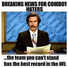 Giants Cowboys Meme - 56 best cowboys images on pinterest dallas cowboys football
