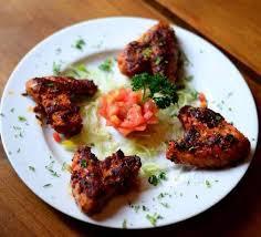 cuisine pop pop tates restaurant photos lokhandwala complex andheri