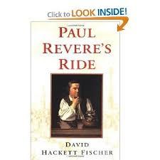 paul revere s ride book 50 best paul revere images on paul revere boston and