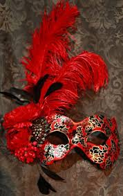 best 25 red masquerade masks ideas on pinterest masquerade