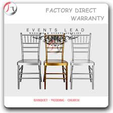 event chair rental china modern models event chair rental at 78 china modern