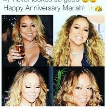 Mariah Meme - happy anniversary mariah meme on sizzle