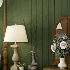 glitter wallpaper manufacturers black glitter wallpaper bedroom suppliers best black glitter