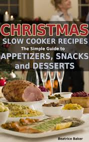 cheap christmas appetizers find christmas appetizers deals on