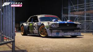 hoonigan racing logo what is a hoonigan 2018 2019 car release and reviews