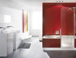 shower walk in tub shower combo amazing walk in bath shower tags full size of shower walk in tub shower combo amazing walk in bath shower tags