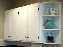 Slab Kitchen Cabinet Doors Slab Door Kitchen Cabinets Modern Flat Panel Kitchen Cabinets