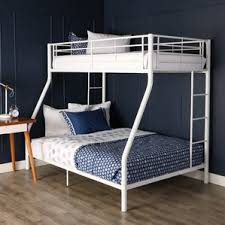 twin bunk u0026 loft beds you u0027ll love wayfair