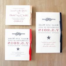 wedding programs cheap yoby s cheap wedding invitations christmas party template