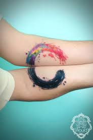 funny matching tattoos tattoo collections