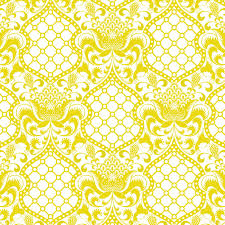 image gallery kitchen yellow wallpaper designs