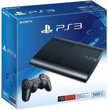 which consoles will be on sale black friday amazon amazon com playstation 3 500 gb system video games