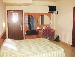 hôtel hammamet alger hôtel d affaire hôtel algérie voyage