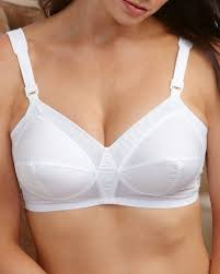 Vanity Fair Bras Front Closure 56 Best Brands We Vanity Fair Images On Pinterest Vanities