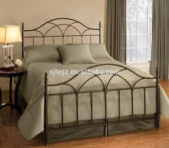 iron pipe bed iron pipe bed suppliers and manufacturers at