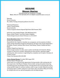 resume cover letter teacher vocational trainer cover letter assistant horse trainer cover letter horse trainer cover letter