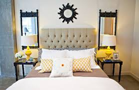 tropical bedroom decorating ideas black bedroom ideas tags awesome eclectic style bedroom amazing