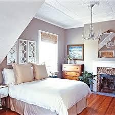 cottage master bedroom ideas tranquil bedroom colors comfy cottage rooms tranquil master bedroom