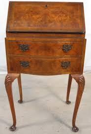 Small Bureau Desk Uk Small Bureau Desk Uk Sold Antique Style Walnut Writing