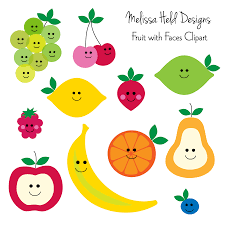 halloween drinks clipart fruits and veggies clipart mygrafico