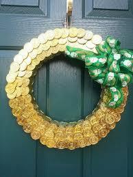 wreath forms best 25 wreath forms ideas on twig wreath twig
