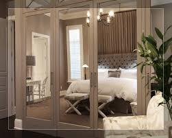 solid interior doors home depot bedroom lowes doors home depot interior doors lowes