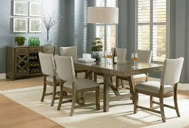 standard furniture dining room sets standard furniture omaha dining room collection by dining rooms outlet