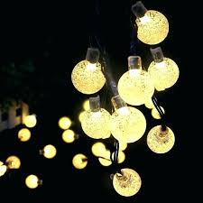 bulb string lights target bulb string lights target ewakurek com