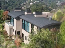 modern house roof design modern home design modern home designs pinterest