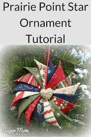 best 25 diy quilted christmas ornaments ideas on pinterest