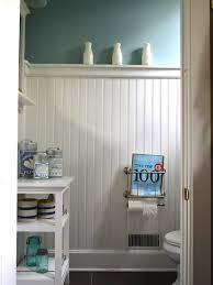 Wainscoting Bathroom Ideas Colors Beadboard In Bathroom For My Small Bathroom Bathroom Ideas