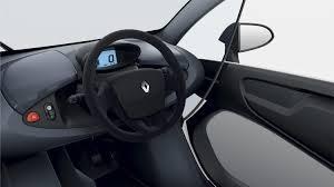 renault dokker interior design interior twizy electric car renault dubai
