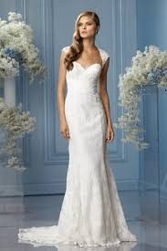 wtoo bridal watters wtoo bridal gown aveline 10487 size 8 wedding dress