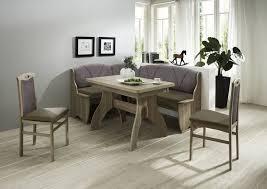 banc d angle de cuisine coin repas d angle monza sb meubles discount table de cuisine avec