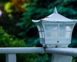 home ultimate collection of best outdoor solar powered lights