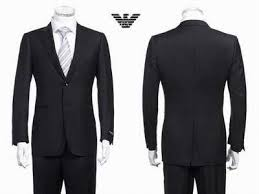 costume mariage homme armani mariage armani bleu marine costume armani homme coupe anglaise