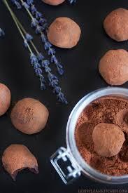 the best paleo chocolate truffles lexi u0027s clean kitchen