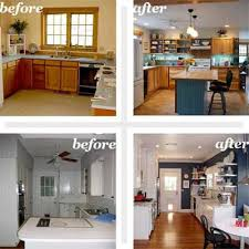 kitchen remodel ideas for older homes collection kitchen remodel ideas for older homes photos best