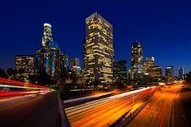 Party Venues Los Angeles Outdoor Party Venues In Los Angeles U2013 Evenuebooking U2013 Medium