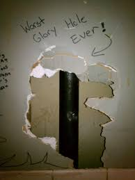 how to write your name in graffiti letters on paper what s the best bathroom graffiti you ve read askreddit