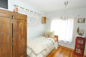Spare Bedroom by Let U0027s Cuddle In The Spare Bedroom And Discuss Decor Hello