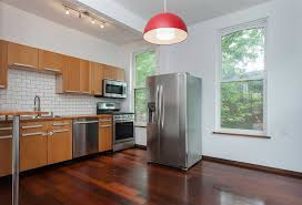 2 bedroom apartments for rent jersey city decorating ideas simple 2 bedroom apartments for rent jersey city decorating ideas simple and 2 bedroom apartments for rent