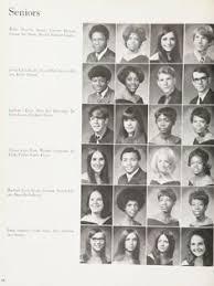 find high school yearbooks 1959 coleman high school yearbook via classmates coleman